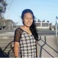 Photo 21352 for nadia - Pinay Romances Online Dating in the Philippines