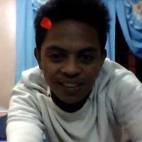 Foto 21391 untuk aluhaboy - Pinay Romances Online Dating in the Philippines