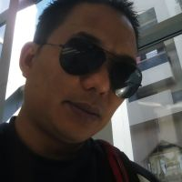 Foto 36507 para Pangahas - Pinay Romances Online Dating in the Philippines
