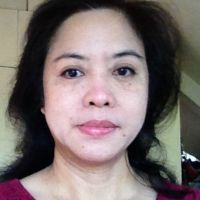 Kuva 21433 varten Tessa - Pinay Romances Online Dating in the Philippines