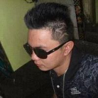 Photo 21499 for makoy1991 - Pinay Romances Online Dating in the Philippines