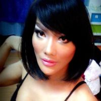 Photo 21572 for Vanida585 - Pinay Romances Online Dating in the Philippines