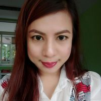 Photo 21638 for MoiraGee - Pinay Romances Online Dating in the Philippines