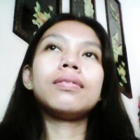 Kuva 21739 varten mcar33 - Pinay Romances Online Dating in the Philippines
