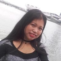 Photo 40547 for Liezel87 - Pinay Romances Online Dating in the Philippines