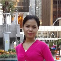 Photo 21752 for vilm - Pinay Romances Online Dating in the Philippines