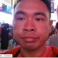 Larawan 21761 para Prince_charming - Pinay Romances Online Dating in the Philippines