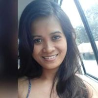 Photo 21829 for Erena - Pinay Romances Online Dating in the Philippines
