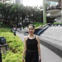 Foto 21888 för Smart30 - Pinay Romances Online Dating in the Philippines