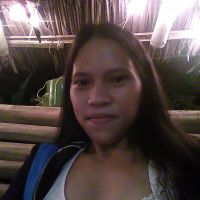 Foto 21947 para Chrisbren - Pinay Romances Online Dating in the Philippines