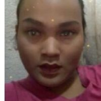 Photo 22509 for Angelicamacapaz - Pinay Romances Online Dating in the Philippines