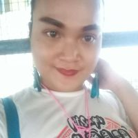 Photo 65992 for Angelicamacapaz - Pinay Romances Online Dating in the Philippines