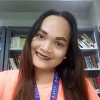 Photo 65994 for Angelicamacapaz - Pinay Romances Online Dating in the Philippines
