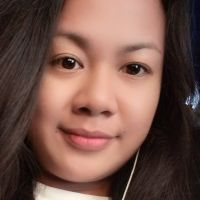 My smile for you  - Pinay Romances Dating