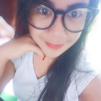 Photo 61135 pour CuteLyn - Pinay Romances Online Dating in the Philippines