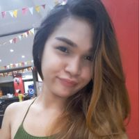 Photo 21991 for simiLya - Pinay Romances Online Dating in the Philippines