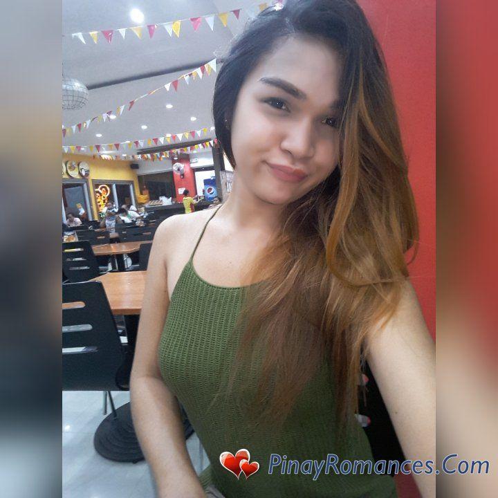 Why Choose Cebuanas.com Dating?