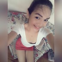 Photo 21993 for simiLya - Pinay Romances Online Dating in the Philippines