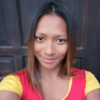 Simple ladyboy! And not liar person, - Pinay Romances Dating