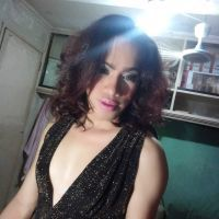Фото 22043 для Khailand - Pinay Romances Online Dating in the Philippines