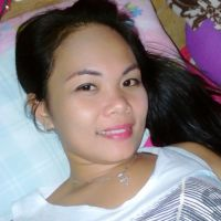 Photo 22786 for Lykanek - Pinay Romances Online Dating in the Philippines