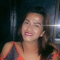 Larawan 22088 para denise143 - Pinay Romances Online Dating in the Philippines
