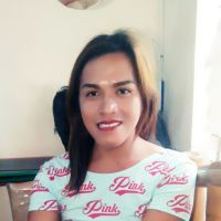 Photo 22089 for denise143 - Pinay Romances Online Dating in the Philippines