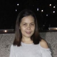Photo 22092 for Camille0125 - Pinay Romances Online Dating in the Philippines