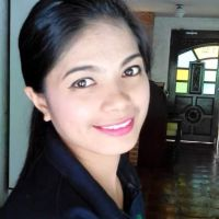 Foto 22124 voor Chaicherry - Pinay Romances Online Dating in the Philippines