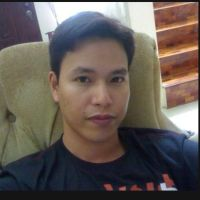 Photo 22110 for hotjov - Pinay Romances Online Dating in the Philippines