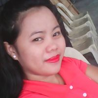 This is my new picture - Pinay Romances Kencan