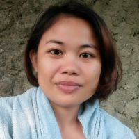 Photo 22142 for Claire - Pinay Romances Online Dating in the Philippines