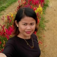 Photo 23392 for Claire - Pinay Romances Online Dating in the Philippines