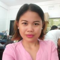 Photo 23395 for Claire - Pinay Romances Online Dating in the Philippines