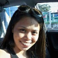 Photo 26655 pour mjs - Pinay Romances Online Dating in the Philippines