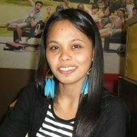 Photo 26656 pour mjs - Pinay Romances Online Dating in the Philippines