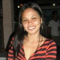 Photo 26657 pour mjs - Pinay Romances Online Dating in the Philippines