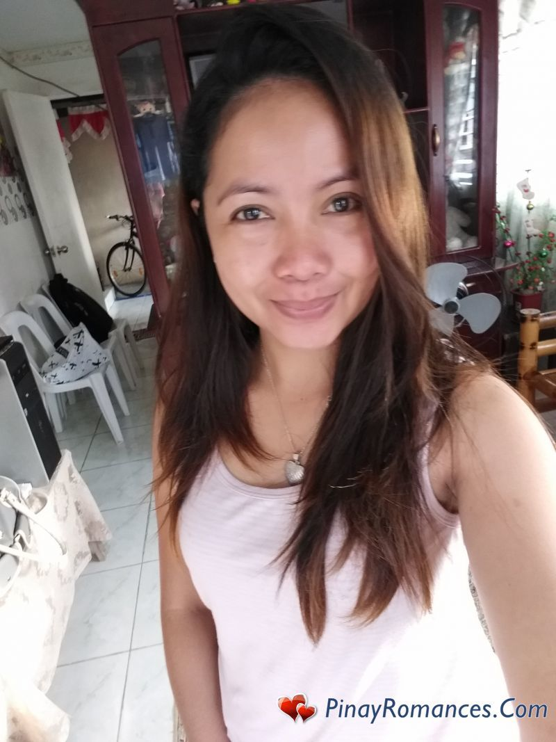 Davao dating site