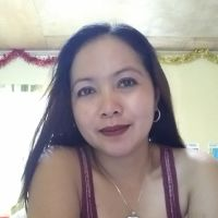 A loving and faithful woman - Pinay Romances Rencontres