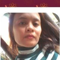 Photo 22898 for Sharvina33 - Pinay Romances Online Dating in the Philippines