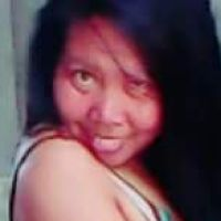 Photo 22182 for josephine - Pinay Romances Online Dating in the Philippines