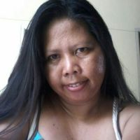 josephine tunggal woman from Province of Pampanga, Central Luzon, Philippines