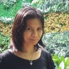 Larawan 22328 para Helendy - Pinay Romances Online Dating in the Philippines