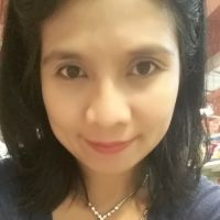 Photo 22880 for Helendy - Pinay Romances Online Dating in the Philippines