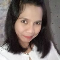 Larawan 23908 para Helendy - Pinay Romances Online Dating in the Philippines
