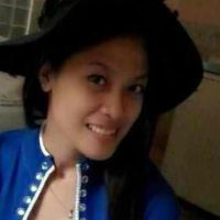 Hình ảnh 22445 cho Chy13 - Pinay Romances Online Dating in the Philippines