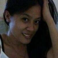 Photo 22692 for Chy13 - Pinay Romances Online Dating in the Philippines