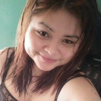 Photo 22284 for yhang - Pinay Romances Online Dating in the Philippines