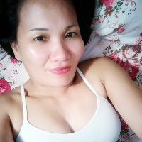 Photo 44322 for lovelyzhel79 - Pinay Romances Online Dating in the Philippines
