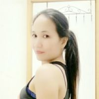 Photo 64501 for lovelyzhel79 - Pinay Romances Online Dating in the Philippines
